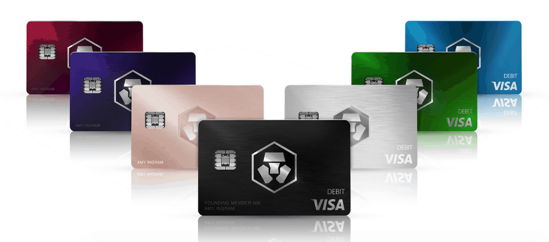 Chcete mať kartu VISA, ktorá má až 8% cashback a k tomu Spotify, Netflix a Amazon prime grátis ?