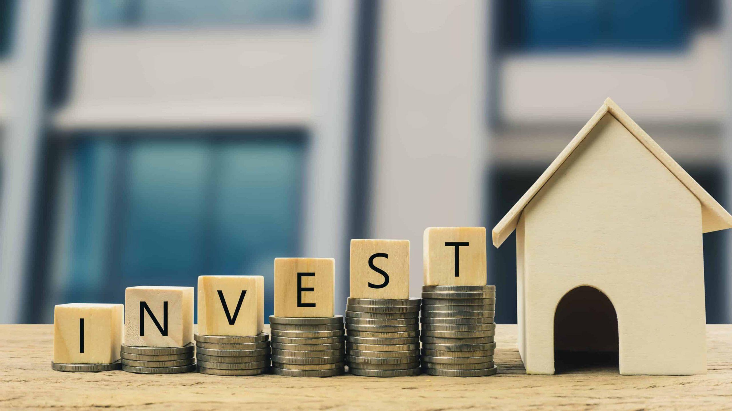 Nebankuj, zarábaj, alebo ako reálne dosiahnuť na neviazaných peniazoch viac ako 10% ročne.
