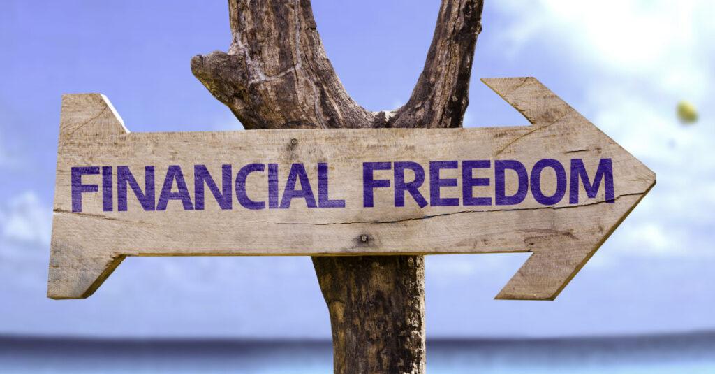 Chcete sa stať finančne nezávislí? Toto sú najčastejšie chyby, ktorým sa naozaj oplatí vyhnúť.