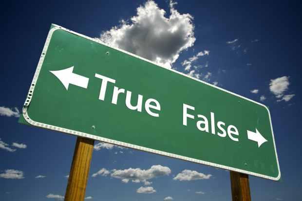 Finančná nezávislosť – časté otázky a odpovede ako aj mýty a fakty.