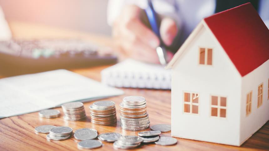 Ako efektívne využívať hypotéku pri budovaní majetku a na ceste k finančnej nezávislosti.