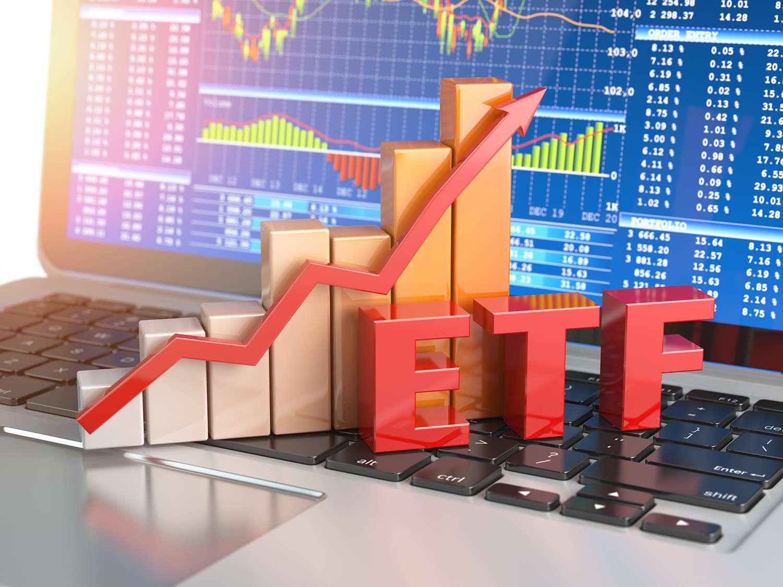 Zvažujete investovanie na akciových trhoch? Ukážem Vám jednoduchú, efektívnu a lacnú cestu.