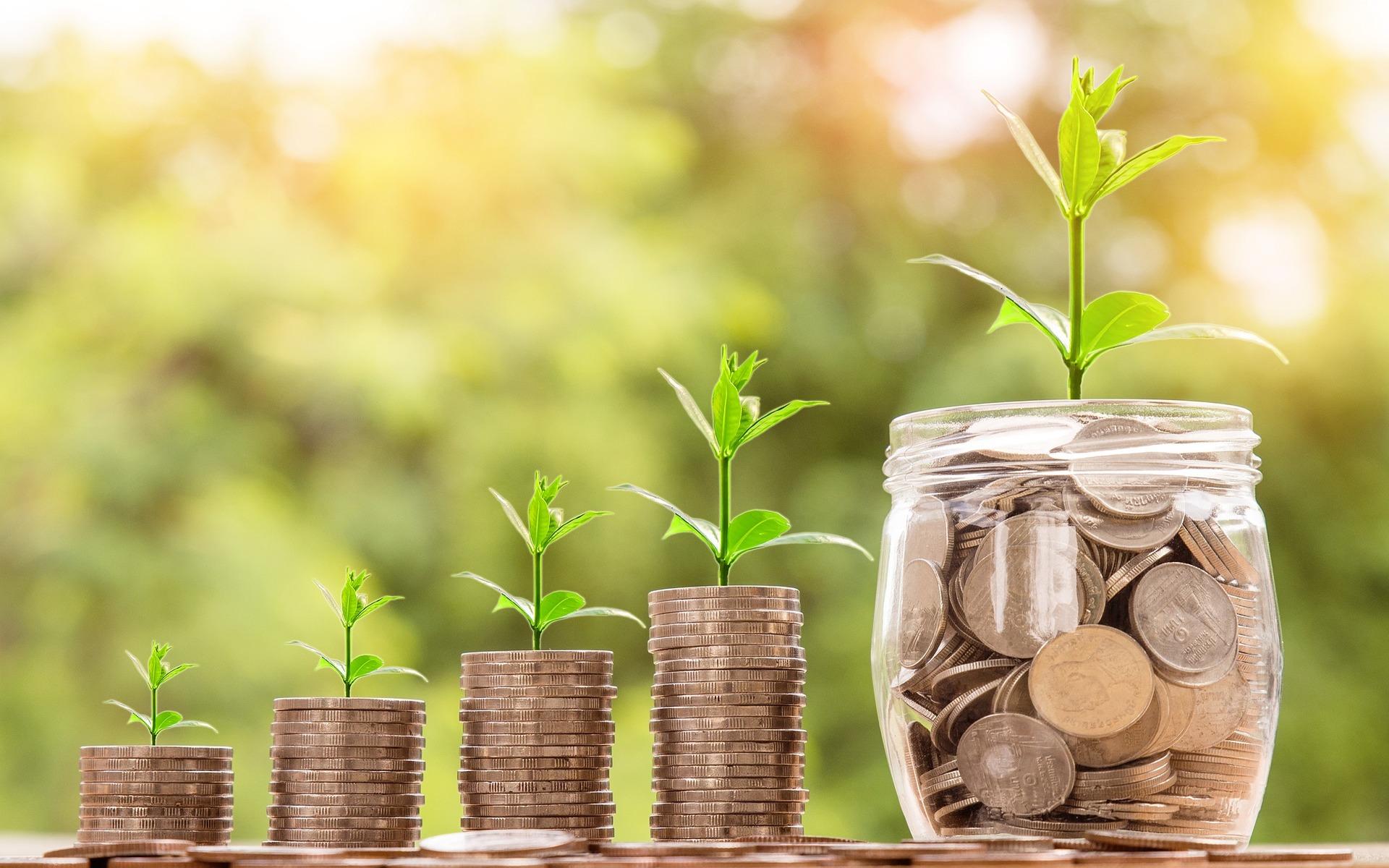 Ako v súčasnosti výborne zhodnotíte voľné financie? Vyskúšajte toto skvelé riešenie.